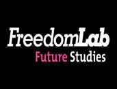freedomlablogo
